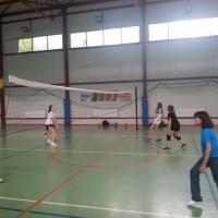 Cantonament Sinaia 2014 - ziua 4
