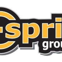 Esprit Group